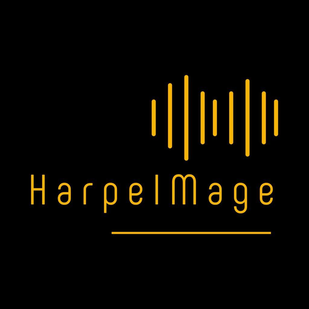 HarpelImage